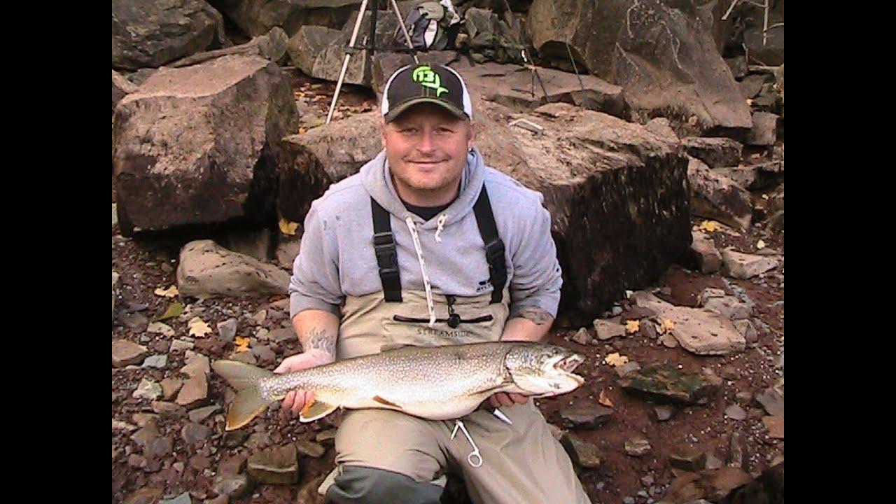 Ep 8 float fishing the niagara river for steelhead youtube for Niagara river fishing report