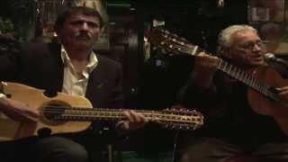 """""""solina Solina"""" El Topo Y Nicky En El South Of France Lounge Video Por Jose Rivera 20002"""