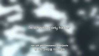 FT Island- ??? ?? (Girls Don't Know) lyrics [Eng. | Rom. | Han.] MP3