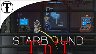 Tech Upgrades Guide :: Starbound Tips and Tricks