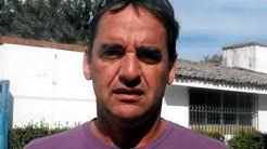 El Rey de Acqua Flamingos Charles Bacichett