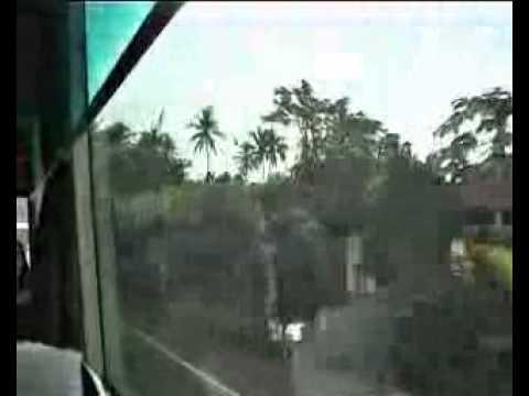 Sumbawa Trip Part 14 of 14. Farewell to Sumbawa island
