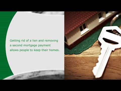 Chapter 13 Bankruptcy Claim | Utah Bankruptcy Pros