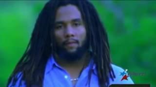 Hijo de Bob Marley dará concierto en Cuba