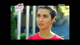 Video Cinta Elif Episode 106 - Edisi 2 [30 Januari 2016] HEBOH  Omer download MP3, 3GP, MP4, WEBM, AVI, FLV Desember 2017