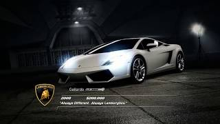 Need for Speed: Hot Pursuit Walkthrough/Gameplay HD 1080p Part 3 of 10
