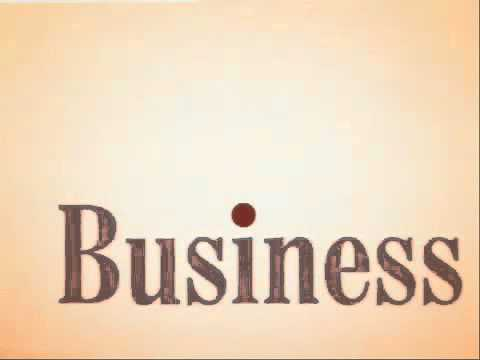 Business Standard - Know More. No Less.question