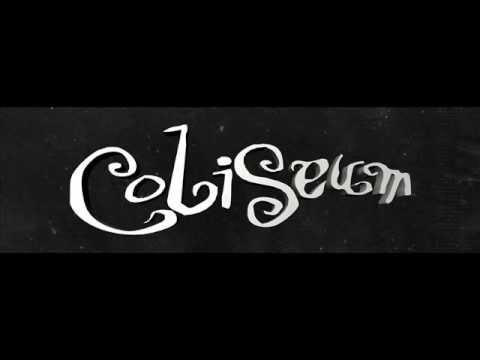 Xasi DJ - Tribute to Coliseum (Progressive 99/04)