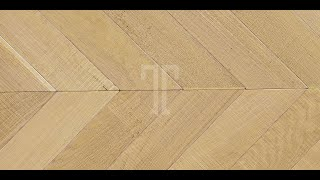 Ted Todd Hardwood Floors new Urbanist Collection