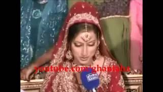funny marriage video extremely beautiful indian pakistani bride indian viral whatsapp video ghanta h