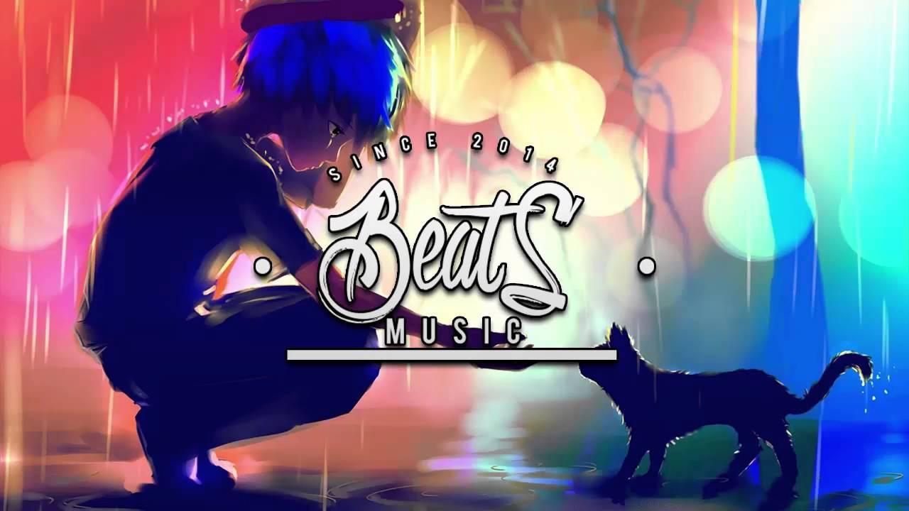 Justin Bieber ft. David Guetta - Feel like [Official Audio]