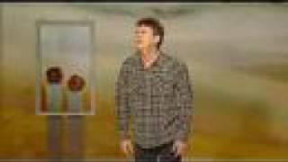 Lyrik für Alle – Folge 22