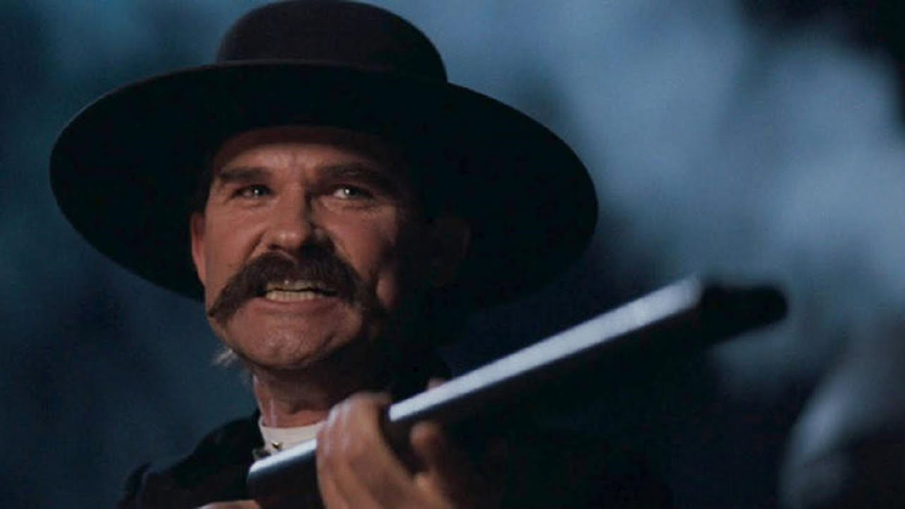 Videobuster Western Horror Bone Tomahawk Mit Kurt Russell Deutscher Trailer Hd 2016 Dvd Blu Ray Vod Youtube