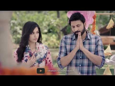 Romantic Whatsapp Status Video In Punjabi Tamil Malayalam Hd Bf Gf Janu Jan Pic Wallpaper Hd Photo Youtube