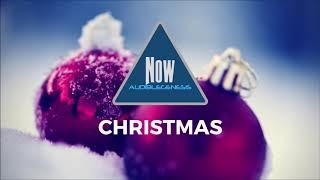 Audible Genesis Now   Christmas   Merry Wishes!