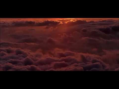 Redemption -  Lisa Gerrard