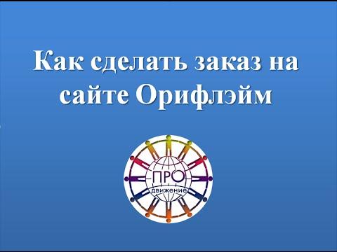 Вакансии компании ВТБ 24 - работа в Москве, Новосибирске