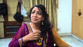 Damini Emotional Dialogue (Hindi Female Audition Monologue) - Best Bollywood Movie Scene