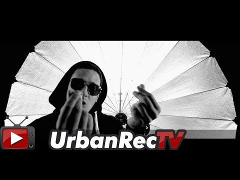 JWP/BC - Blam (prod. Szczur) [Official Video]