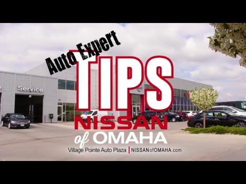 NISSAN OF OMAHA TIPS LEASING