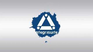 NetSuite Implementation Mistakes (Mistake 2 of 7)