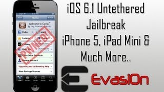 Download How To Download Cydia On Ipad Mini 3 April 2016 For