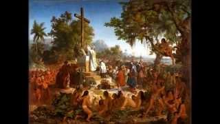 Heitor Villa-Lobos: O Descubrimento do Brasil, Suites Simfónicas (1937-52?)