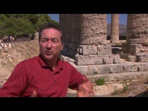 Discover The Wines of Southern Italy in HD