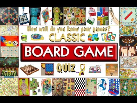 logo-quiz!-classic-board-+-card-games-facts~-how-well-do-you-know-these-classic-games?