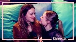 Naar de film met: Sigrid ten Napel | Cineville