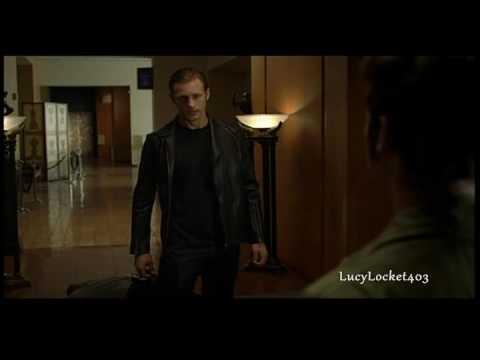 Watch True Blood Season 3 Episode 11 Online Free | Putlocker