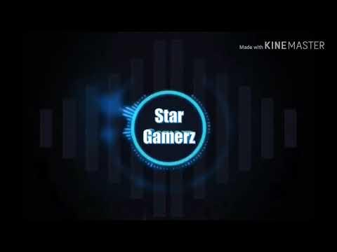 3D Video EXTREME 2!!!из YouTube · Длительность: 2 мин33 с