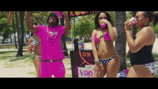 Kool Aid/ CoolAid (Official Music Video) Miami Beach(Locx aka Mr Upstate -Kool Aid Tagg @SnoopDogg in this video link!!#TeamCoolAid Directed by Roberto Mario., 2016-06-13T20:39:59.000Z)