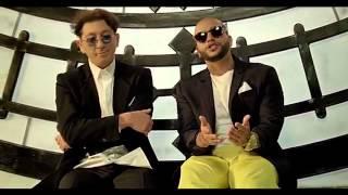 Тимати feat Григорий Лепс - Лондон official video)