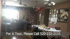 Mom and Dad Place Assisted Living   Tucson AZ   Tucson   Assisted Living