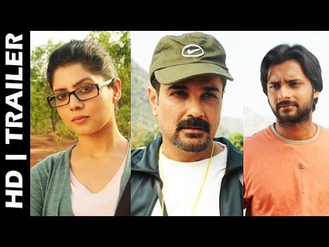 Lorai (2014) Bengali Movie Theatrical Trailer Ft. Prosenjit Chatterjee & Paayel Sarkar 1080p HD