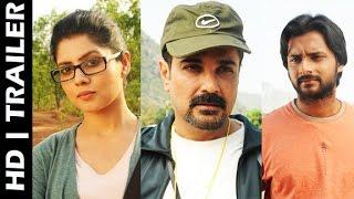 Theatrical Trailer | Lorai | Bengali Movie | Parambrata | Prosenjit Chatterjee | Paayel Sarkar