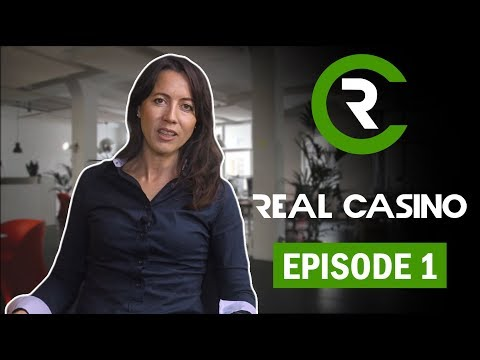 RealCasino Episode 1