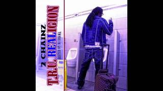 2 Chainz - Understatement Slowed Down / Screwed