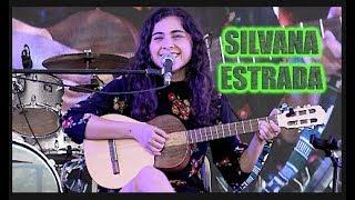 SILVANA ESTRADA EN COYOACÁN #1