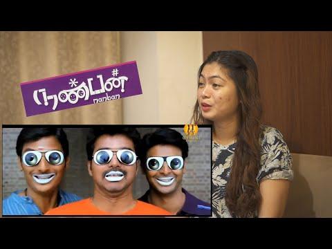 #nanban-|-heartley-battery-song-reaction-|-filipino-reaction