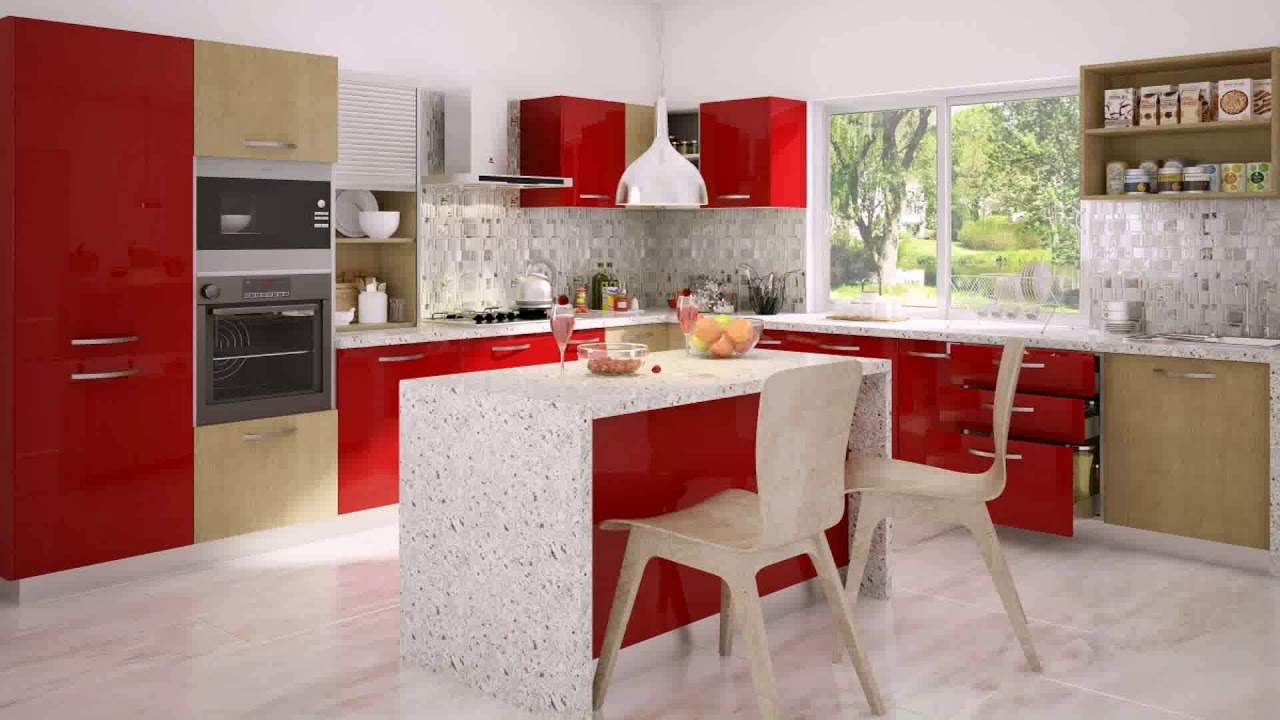Home Interior Design E Commerce Pvt Ltd Gif Maker Daddygif Com See Description Youtube