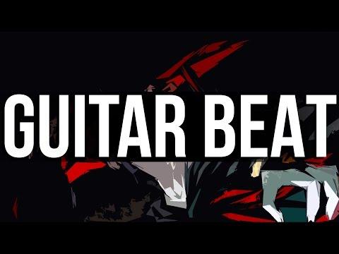 GUITAR BEAT - Heaven Guitar Beat Music | Possessed (Prod By Senseless)