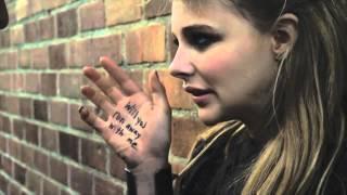 Best Coast - Our Deal - Feat. Chloë Moretz, Miranda Cosgrove   Tyler Posey