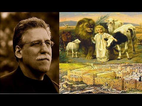 Dr. Don K. Preston's FALSE 70 AD Preterist claims Debunked - Dr. Michael L. Brown