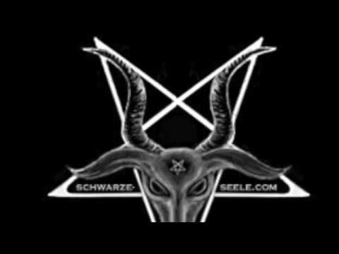 satanismus schwarze magie youtube. Black Bedroom Furniture Sets. Home Design Ideas