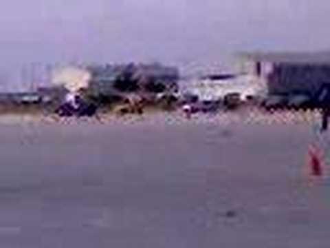 SE-R AutoXing Marina Airfield