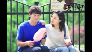 Top 10 Korean Drama OST 2013