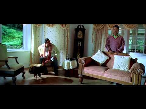Akashamantha - Trailer