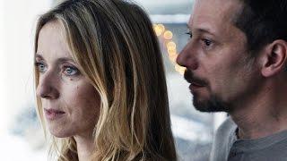 DAS BLAUE ZIMMER | Trailer [HD]